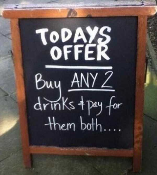 funny-creative-chalkboard-signs (12)
