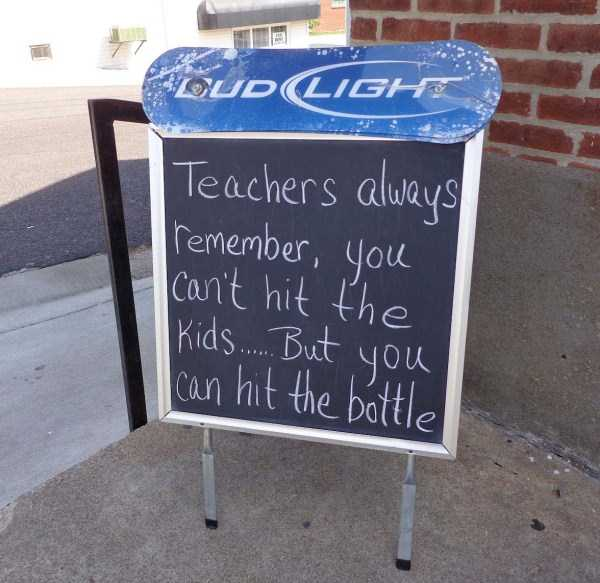 funny-creative-chalkboard-signs (13)