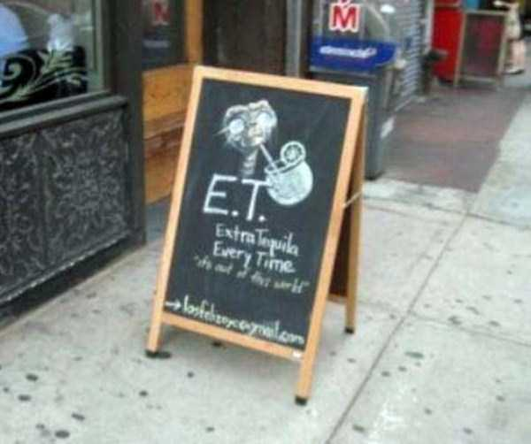 funny-creative-chalkboard-signs (14)