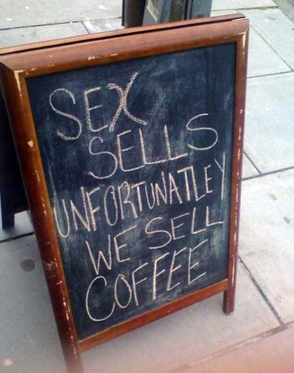 funny-creative-chalkboard-signs (15)