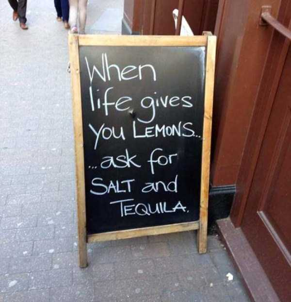 funny-creative-chalkboard-signs (16)