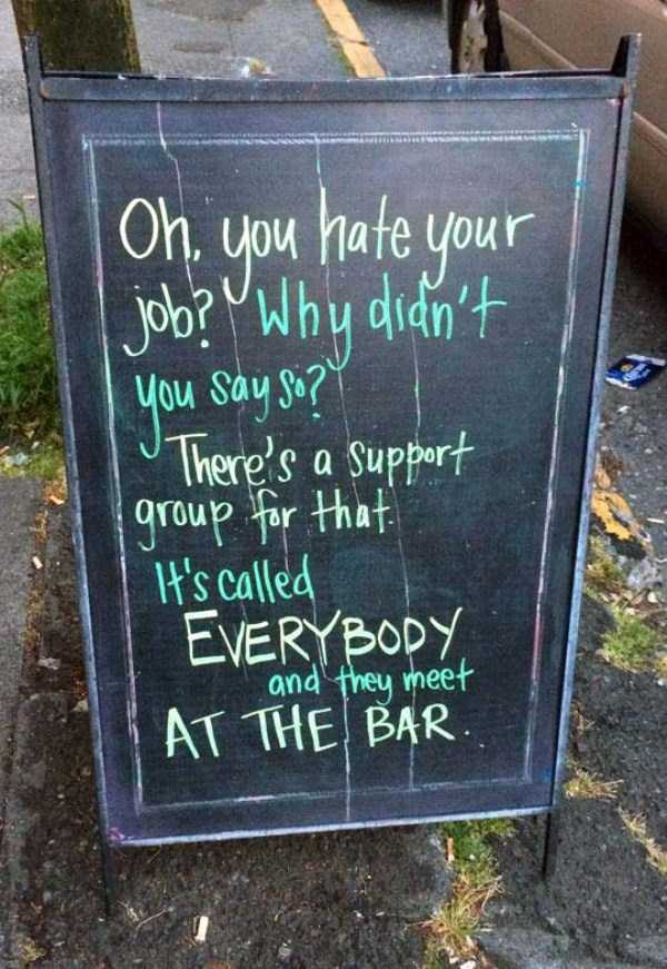 funny-creative-chalkboard-signs (17)