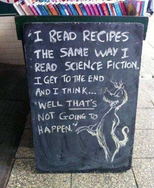 funny-creative-chalkboard-signs (19)