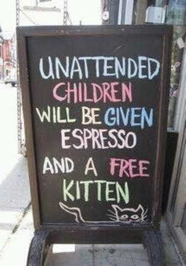 funny-creative-chalkboard-signs (2)