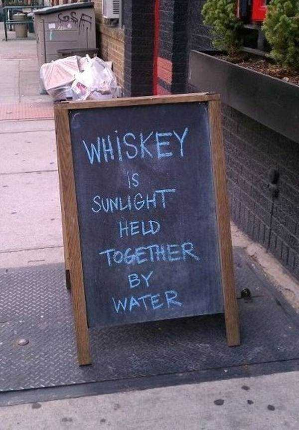 funny-creative-chalkboard-signs (20)