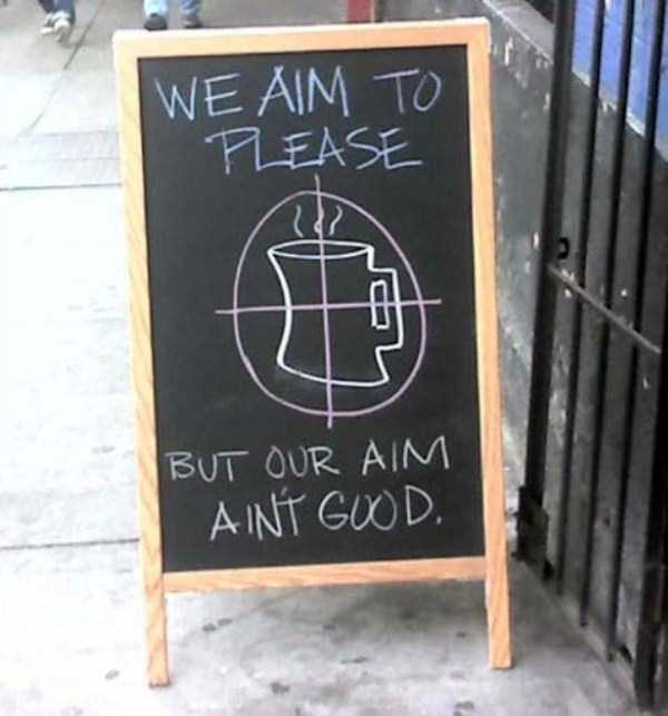 funny-creative-chalkboard-signs (21)