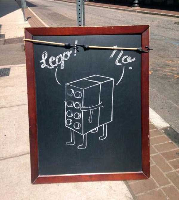 funny-creative-chalkboard-signs (34)