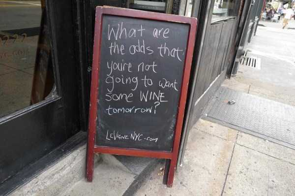 funny-creative-chalkboard-signs (5)