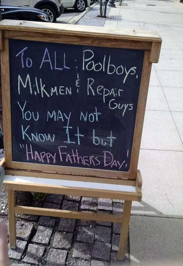 funny-creative-chalkboard-signs (7)