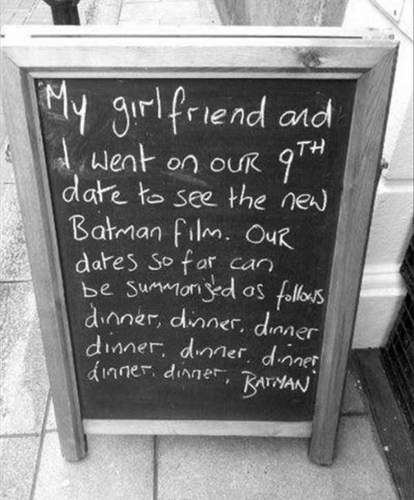 funny-creative-chalkboard-signs (9)