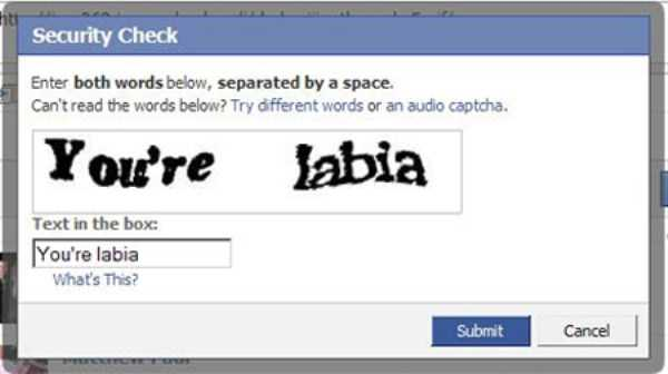 funny-facebook-captchas (1)