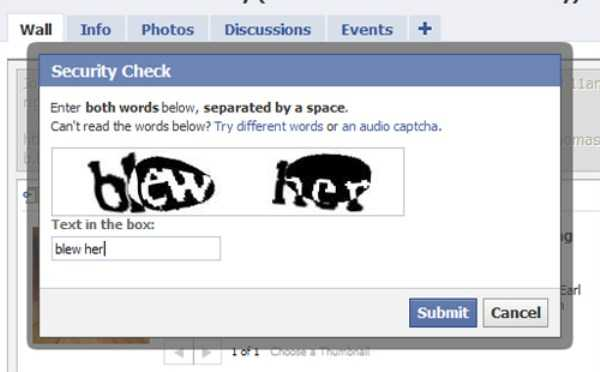funny-facebook-captchas (11)