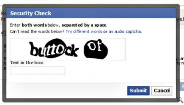 funny-facebook-captchas (12)