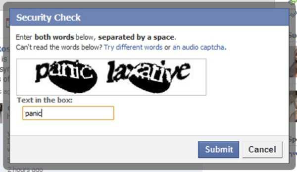 funny-facebook-captchas (13)