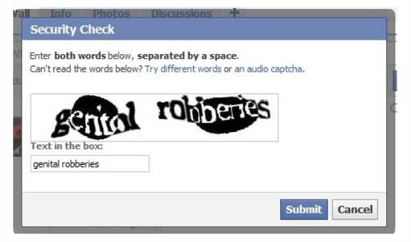 funny-facebook-captchas (16)