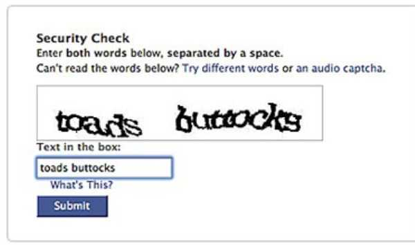 funny-facebook-captchas (18)
