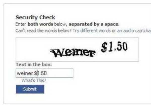 funny-facebook-captchas (19)