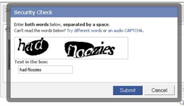 funny-facebook-captchas (23)