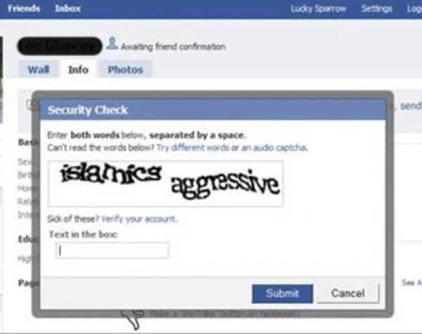 funny-facebook-captchas (27)