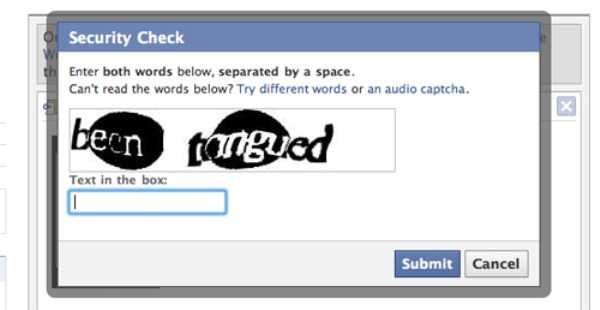 funny-facebook-captchas (4)