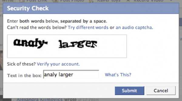 funny-facebook-captchas (7)
