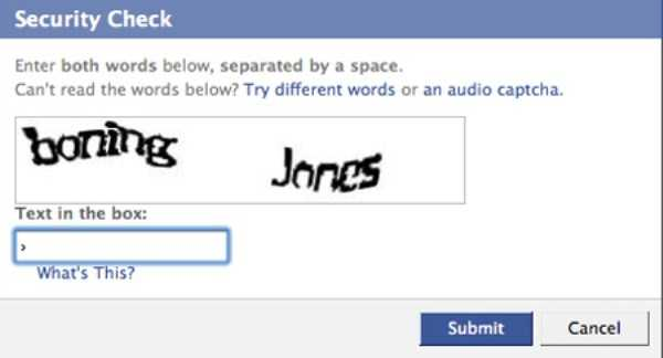 funny-facebook-captchas (8)
