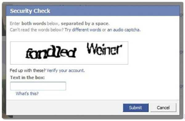 funny-facebook-captchas (9)