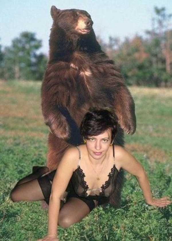 funny-photoshop-fails (1)