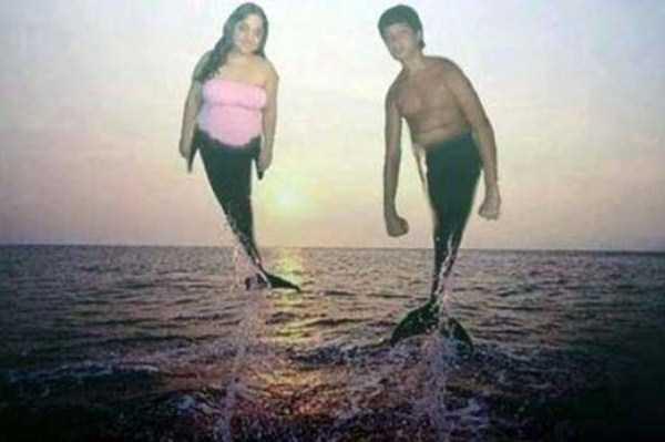 funny-photoshop-fails (27)