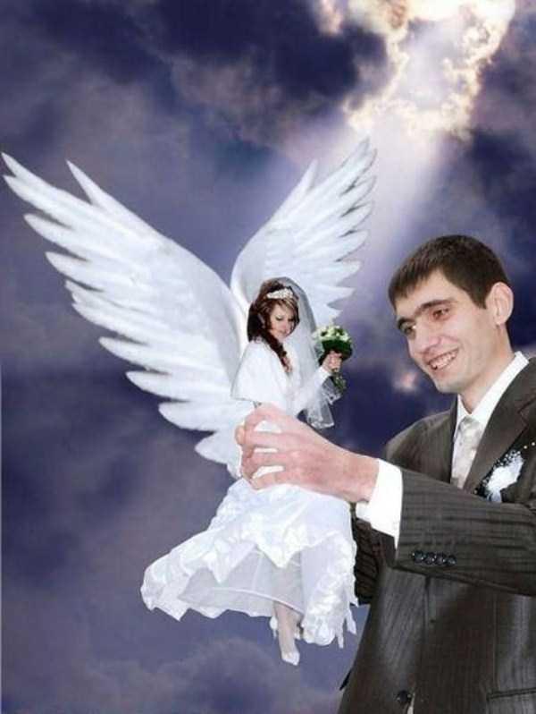 funny-photoshop-fails (5)