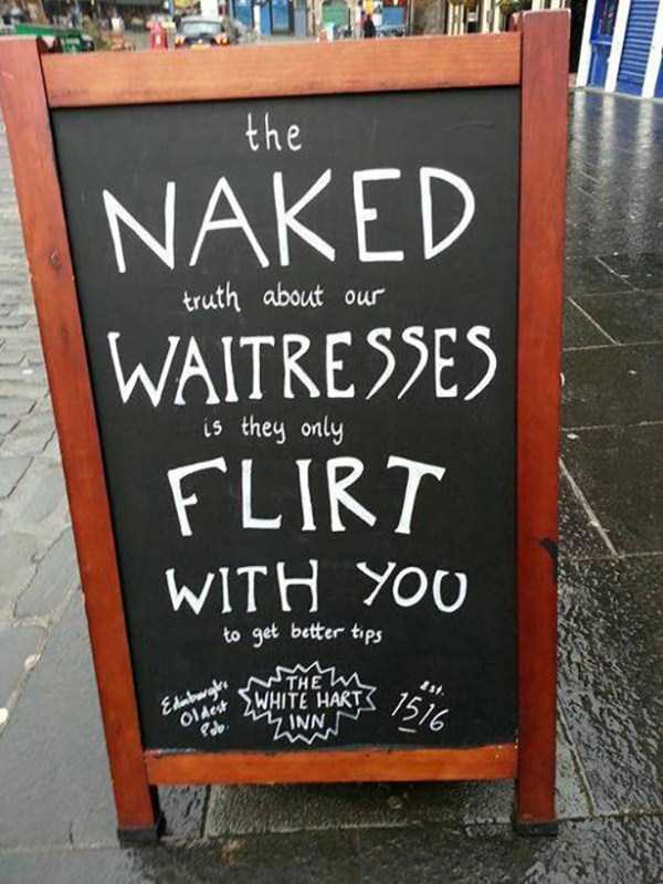 funny-signs (11)