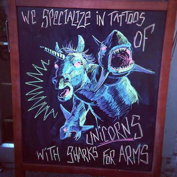 funny-signs (12)