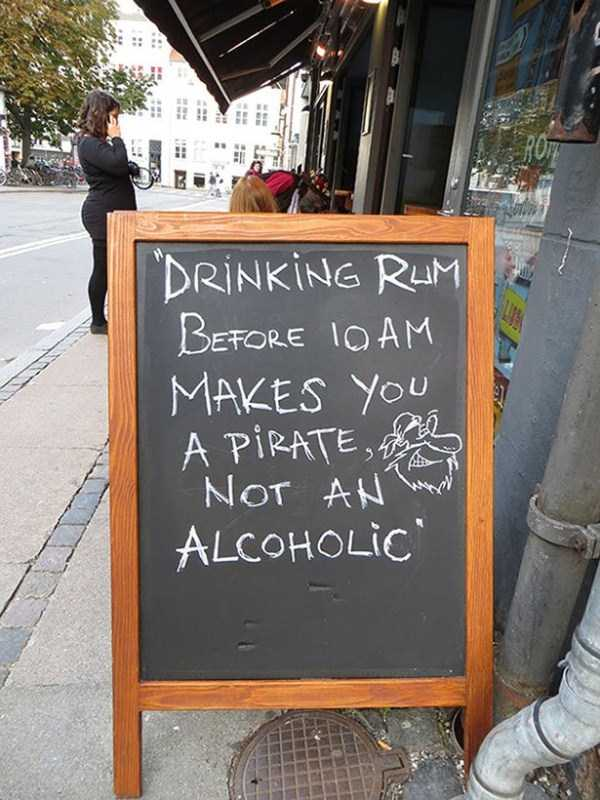 funny-signs (13)