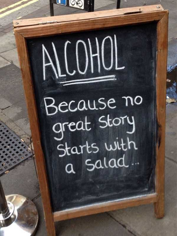 funny-signs (21)