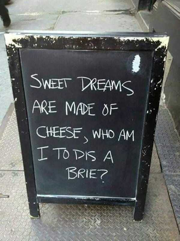 funny-signs (4)