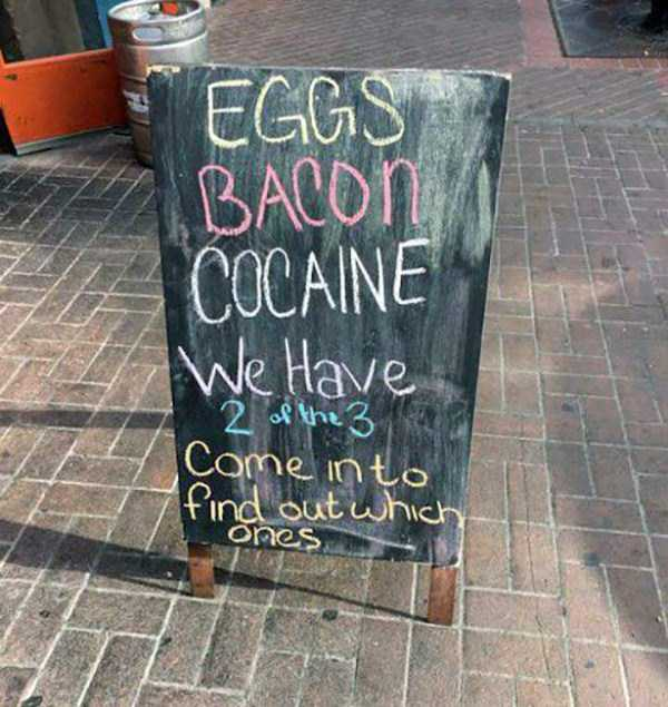 funny-signs (6)