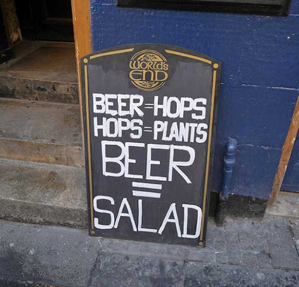 funny-signs (9)