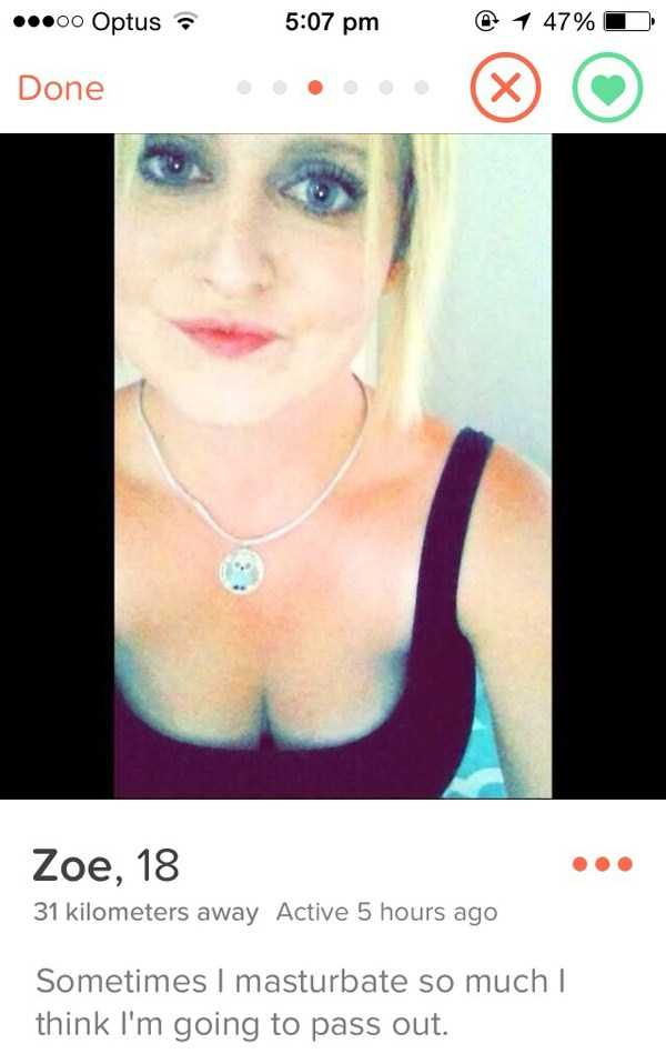 funny-tinder-profiles (12)