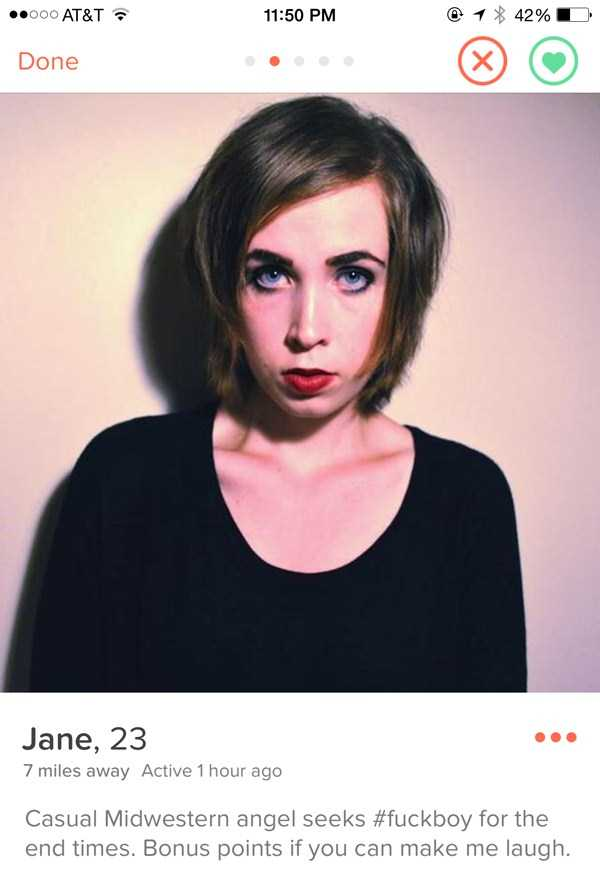 funny-tinder-profiles (15)