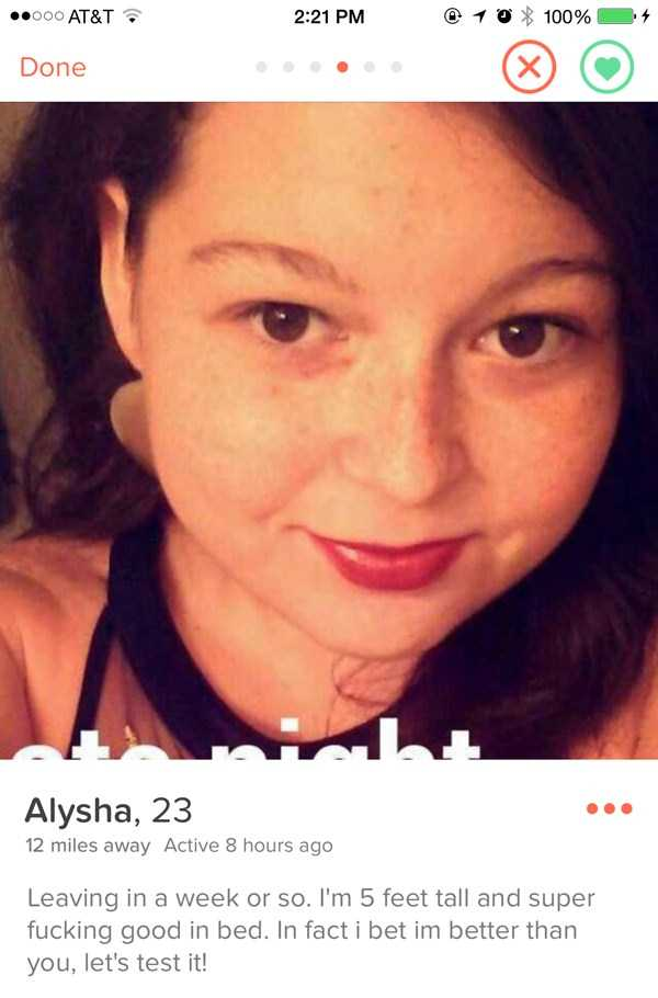 funny-tinder-profiles (18)
