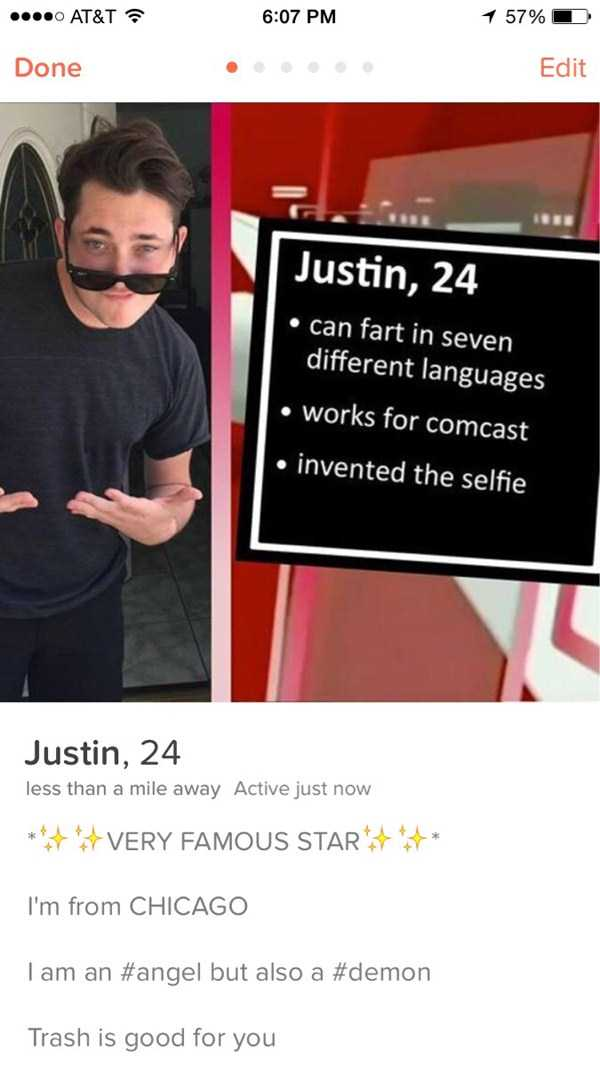 funny-tinder-profiles (19)