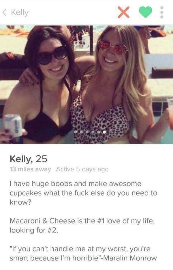 funny-tinder-profiles (2)