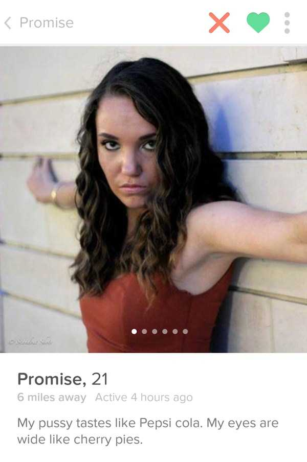 funny-tinder-profiles (24)