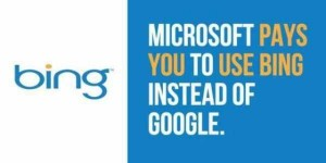 A Few Interesting Facts About Google (18 photos) 16