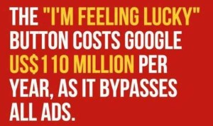 A Few Interesting Facts About Google (18 photos) 4