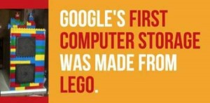 A Few Interesting Facts About Google (18 photos) 7