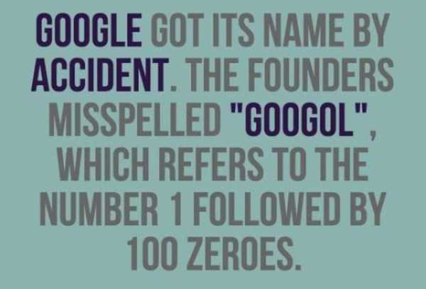 google-facts (8)