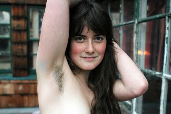 hairy-female-armpits (1)