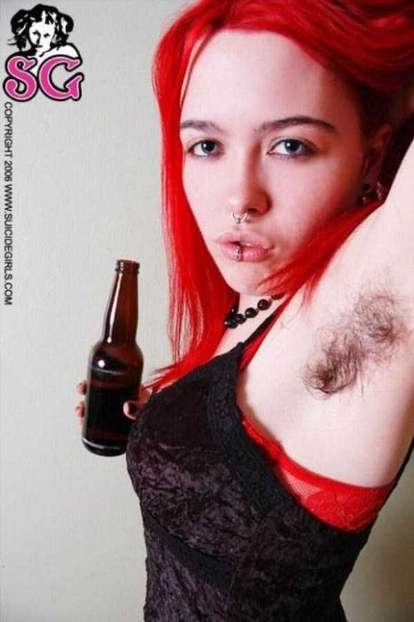 hairy-female-armpits (16)
