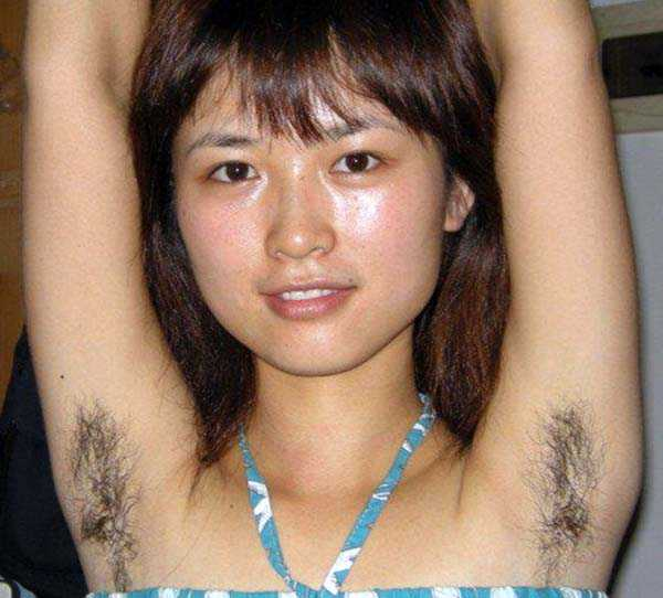 hairy-female-armpits (3)
